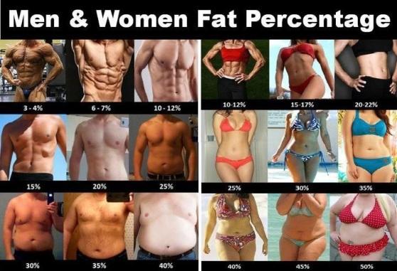 35 кило женщины: