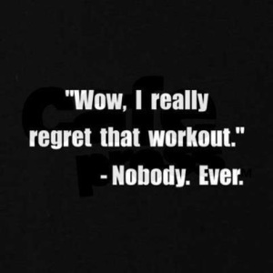Image result for saturday workout